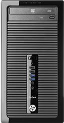 HP ProDesk 403 G3 MT