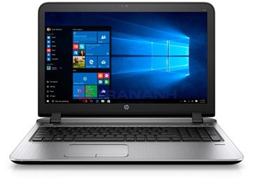 HP Probook 450 G3 SSD