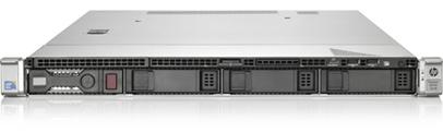 HP160G9