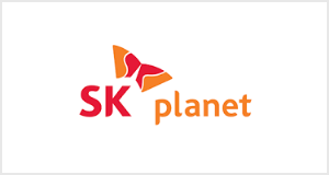 SK 플래닛