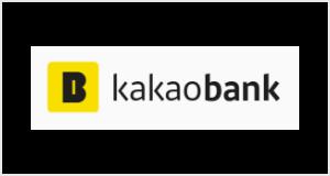카카오뱅크