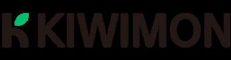 kiwimon